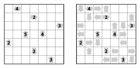 Signage_Example